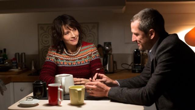Der Film 'Zwischen den Zeilen' kommt in die Kinos