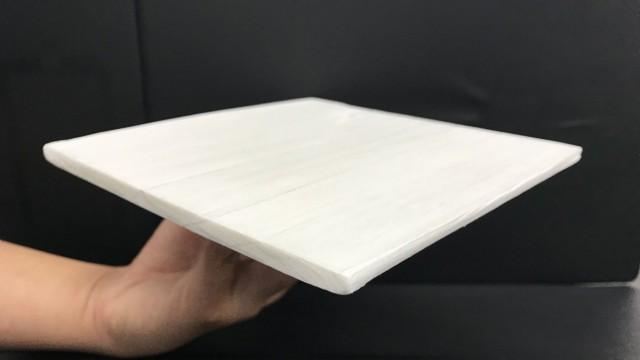 Technik Materialforschung