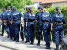 2019-06-04T141009Z_1902545446_RC17C00D2860_RTRMADP_5_GERMANY-CRIME