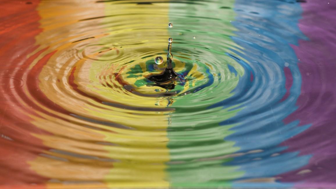 Jens Spahn: Konversionstherapie soll verboten werden