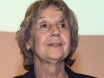 Niedersachsenpreis 1999