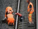 Sanierung von ICE-Strecke Hannover-Göttingen hat begonnen (Vorschaubild)