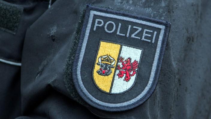Polizisten in MV festgenommen