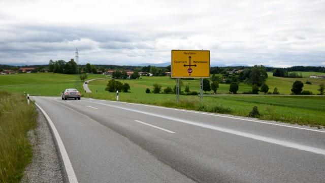 Egling Bayerisches Brauchtum