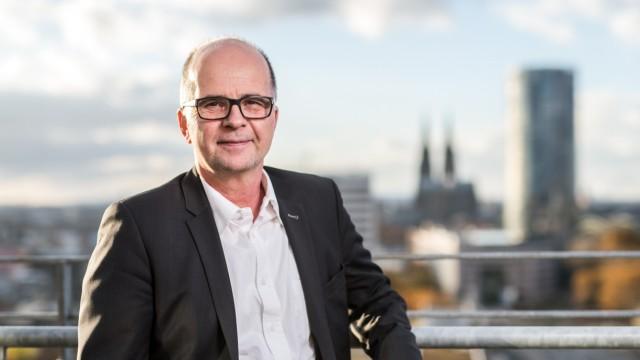 Markus Greitemann