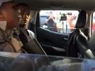 Fünf Festnahmen nach Angriff auf Ex-Baseballer Ortiz (Vorschaubild)