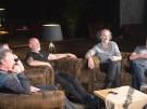 Santiano bei MTV Unplugged:Shanty-Rock trifft Rap (Vorschaubild)