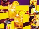 vodka redbull-correct_psr