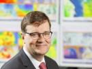 2019-06-13 Prof. Dr. Gerhard Adrian Foto DWD