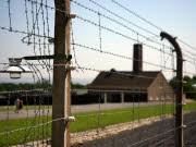 Buchenwald; ddp