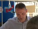 AfD oder CDU: Görlitz hat die Wahl (Vorschaubild)