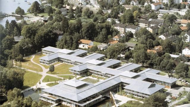 Starnberg Finanzpolitik im Landkreis