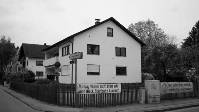 Freising Freisinger Fotograf