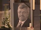 Hessen trauert um erschossenen Regierungspräsidenten (Vorschaubild)