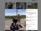 Amy Schumer steht zu After-Baby-Body (Vorschaubild)