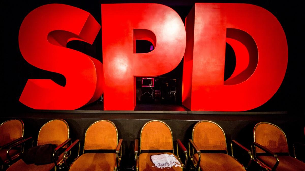 """Eine SPD für die """"kleinen Leute"""""""