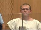 Mutmaßlicher Christchurch-Attentäter plädiert auf nicht schuldig (Vorschaubild)