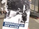"""Wiedersehen der """"Mauermädchen"""" von Berlin (Vorschaubild)"""