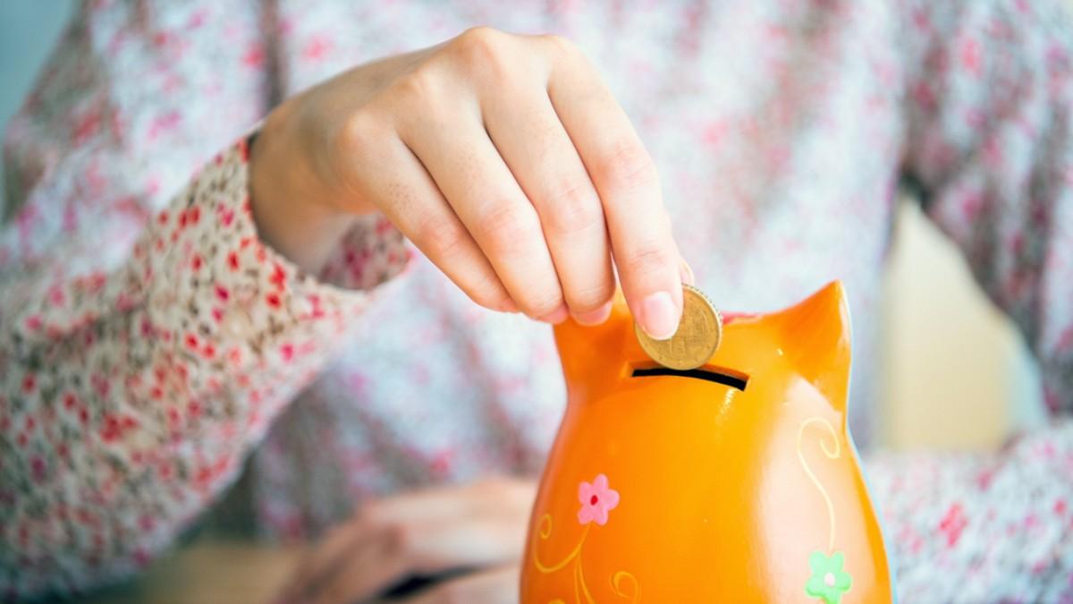 Wie Sie den richtigen Sparplan finden
