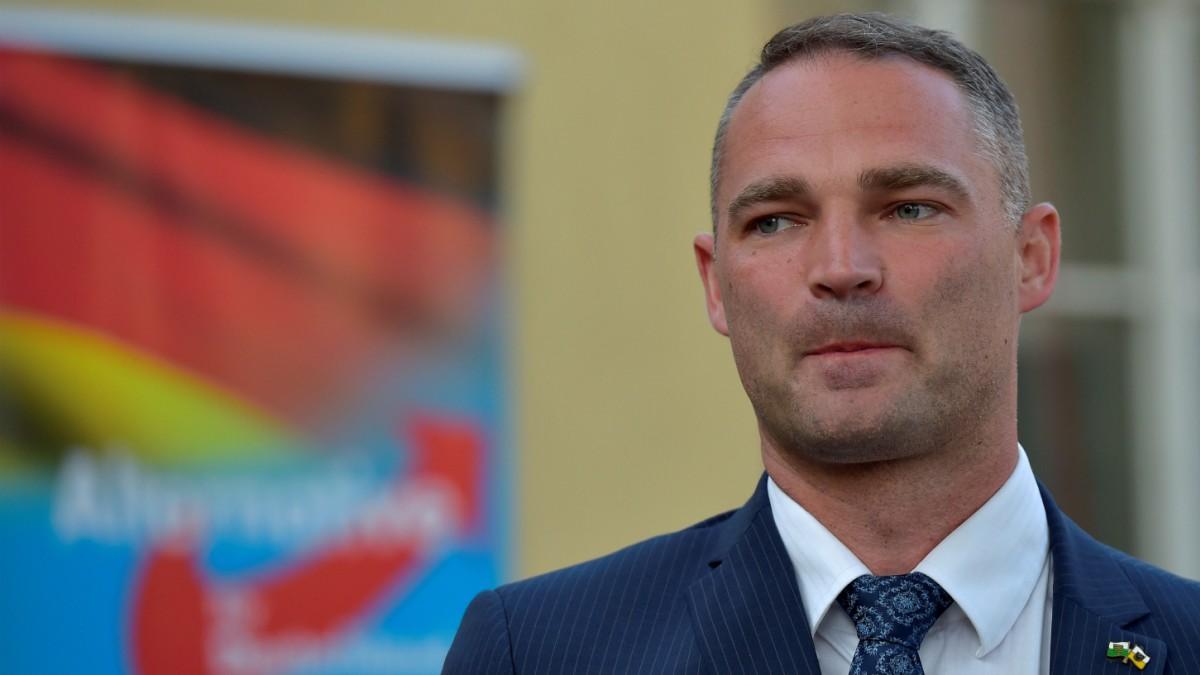 Warum die Niederlage in Görlitz der AfD sogar nützen kann