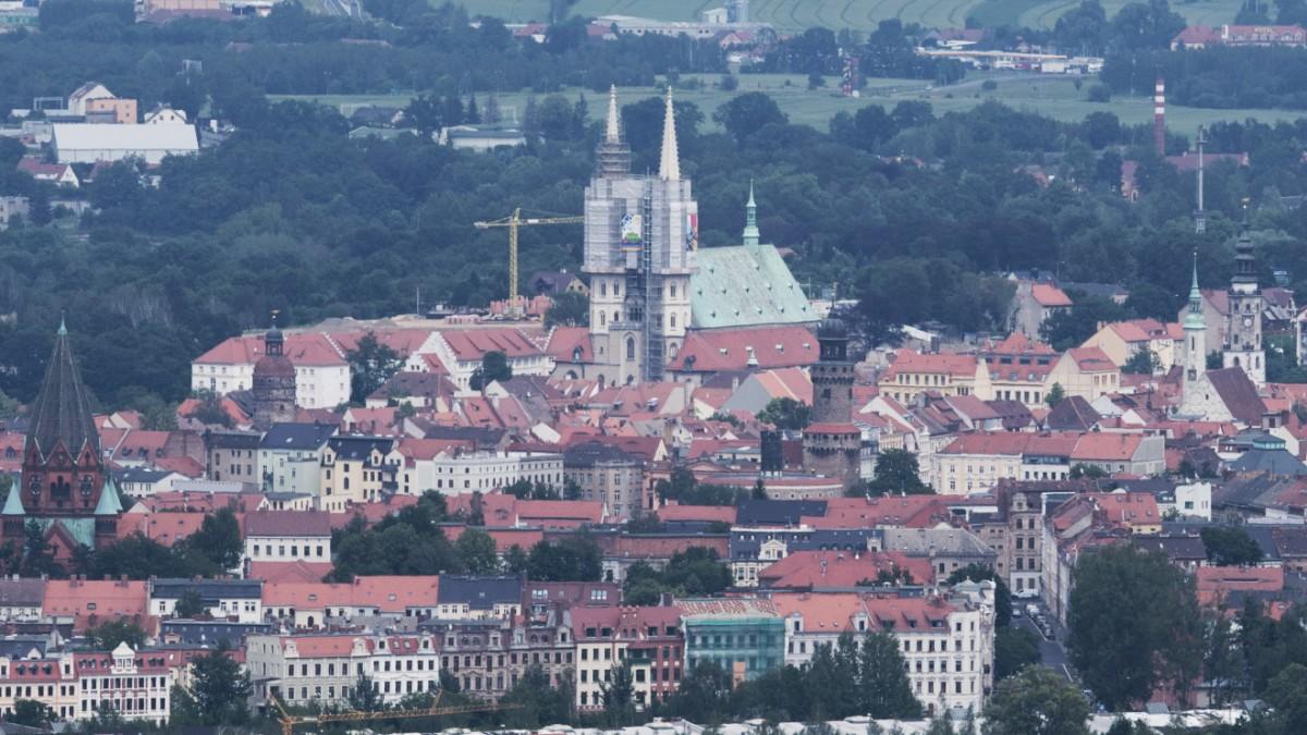 Görlitz: Warum die Niederlage der AfD sogar nützen kann