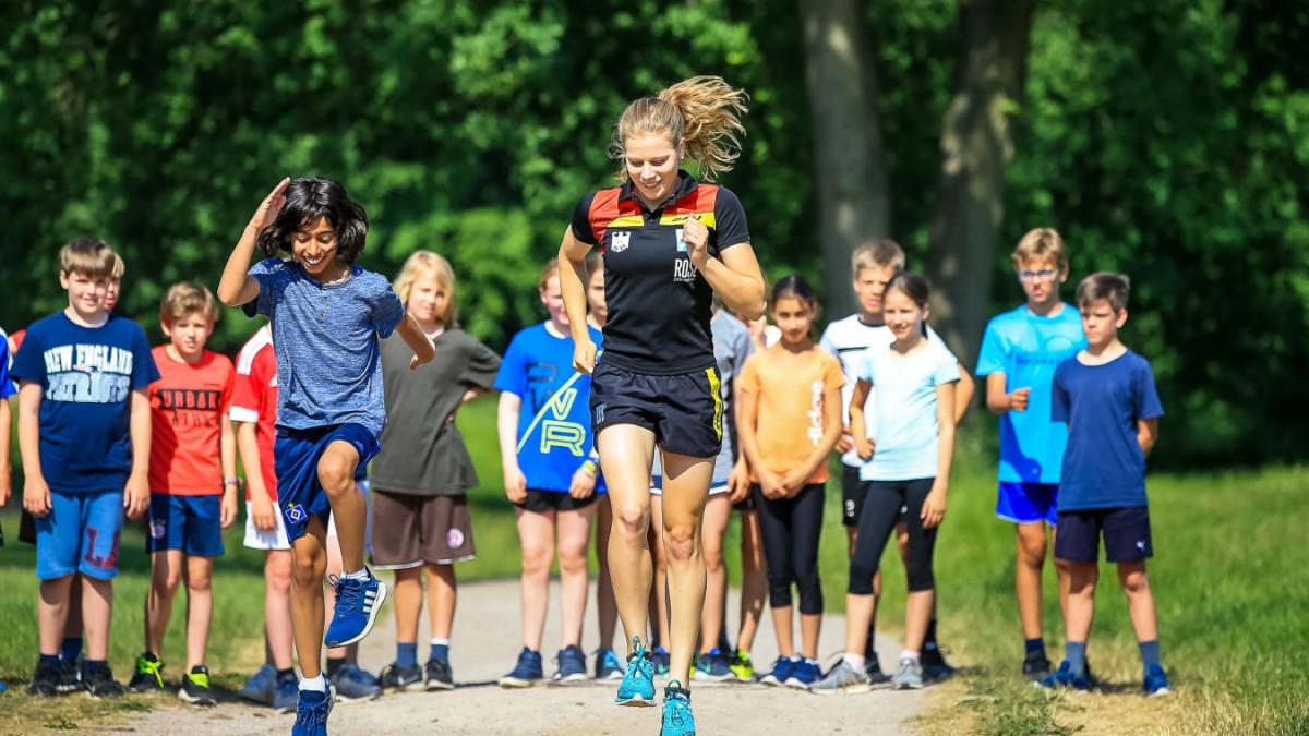 grundschule-wer-sport-macht-rechnet-besser