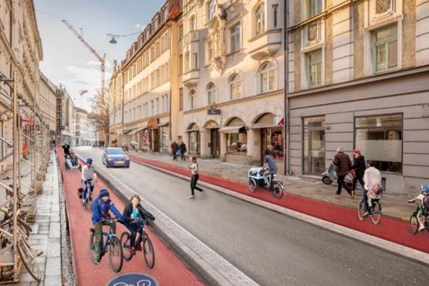 Altstadtring