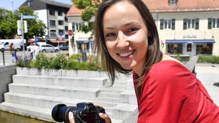 Starnberg,  Alexandra Högner GWT