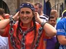 Knast-Marathon feiert Premiere (Vorschaubild)