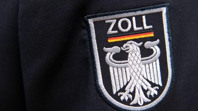 670 Kilogramm Heroin in Brandenburg sichergestellt