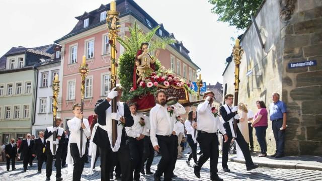 Süddeutsche Zeitung Bayern Tradition