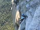 Zehnjährige bezwingt El Capitan (Vorschaubild)