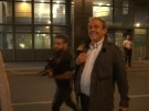 Ex-UEFA-Präsident Platini aus Polizei-Gewahrsam entlassen (Vorschaubild)