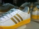 """EU-Gericht erklärt Adidas-Markeneintragung für """"Drei Streifen"""" für ungültig (Vorschaubild)"""