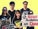 Hongkong_Protokolle_SZ