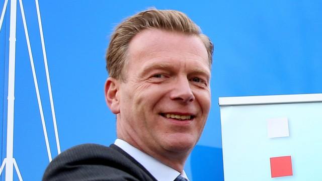 Sachsen-Anhalt: Neue Debatte über Zusammenarbeit CDU und AfD