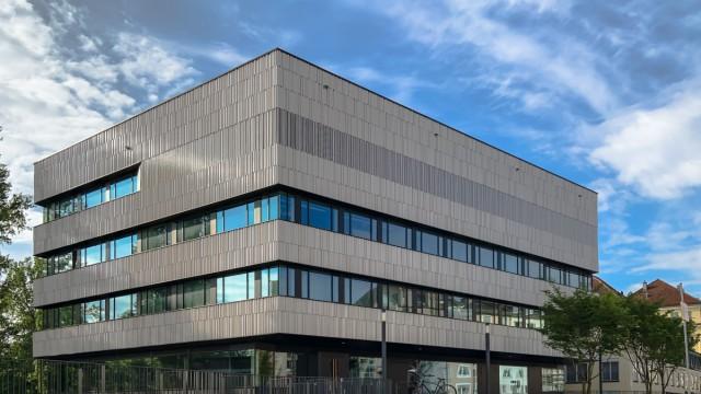 Nano-Institut