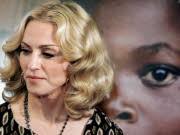 Madonna; Foto: DPA