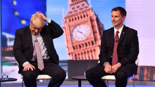 Großbritannien Großbritannien