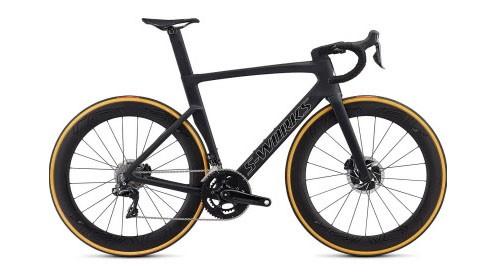 Fahrrad Rennräder