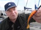 """TV-Star Wepper ist Angler aus """"archaischer Überzeugung"""" (Vorschaubild)"""