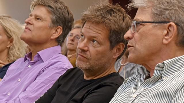 Politik in Bayern Kommunalwahlen 2020