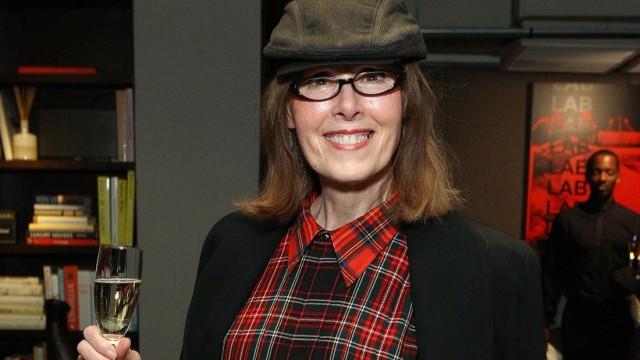 Vergewaltigungsvorwürfe gegen Trump: E. Jean Carroll beschuldigt ihn
