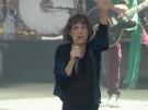 Mick Jagger tanzt beim Tourauftakt der Rolling Stones (Vorschaubild)