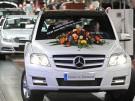 Abgasmanipulation: Rückruf für 60000 Mercedes-Diesel (Vorschaubild)