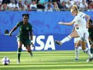 2019-06-22T171451Z_677071888_RC1C8CDCC400_RTRMADP_5_SOCCER-WORLDCUP-GER-NGA