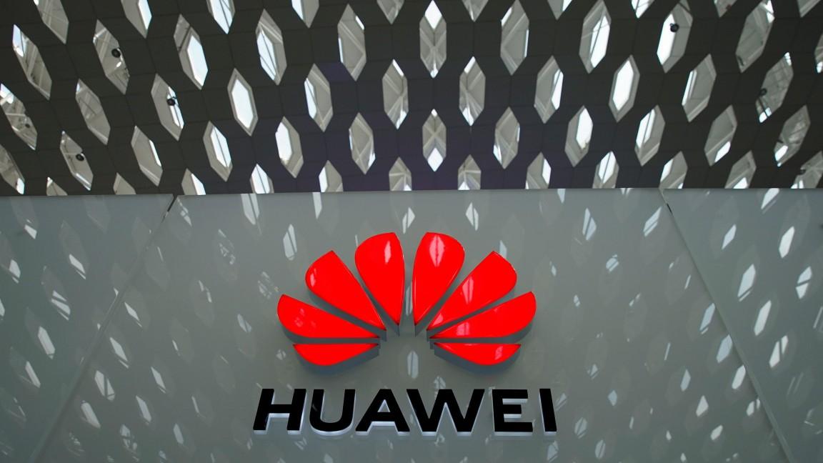 Huawei klagt gegen Handelsministerium