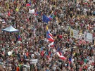 2019-06-23T141601Z_77279470_RC1EE7EB41F0_RTRMADP_5_CZECH-PROTESTS