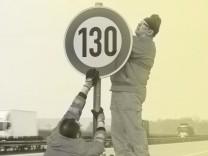 Tempolimit 130