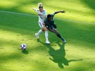 2019-06-22T171341Z_1327876102_RC1978664690_RTRMADP_5_SOCCER-WORLDCUP-GER-NGA
